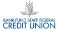 Bank_Fund Staff Federal Credit Union