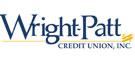 Wright Patt Credit Union
